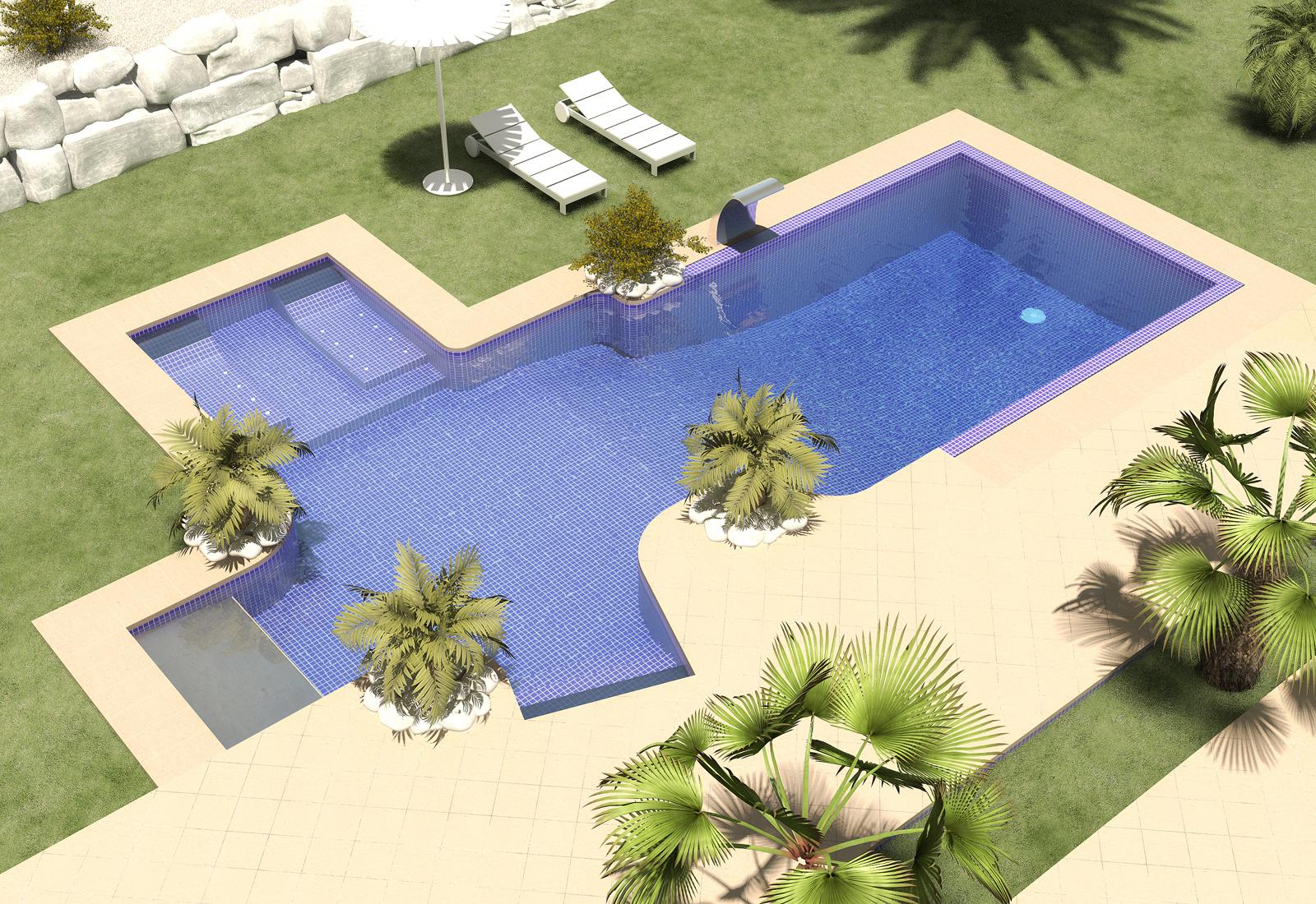 piscina 07_cover