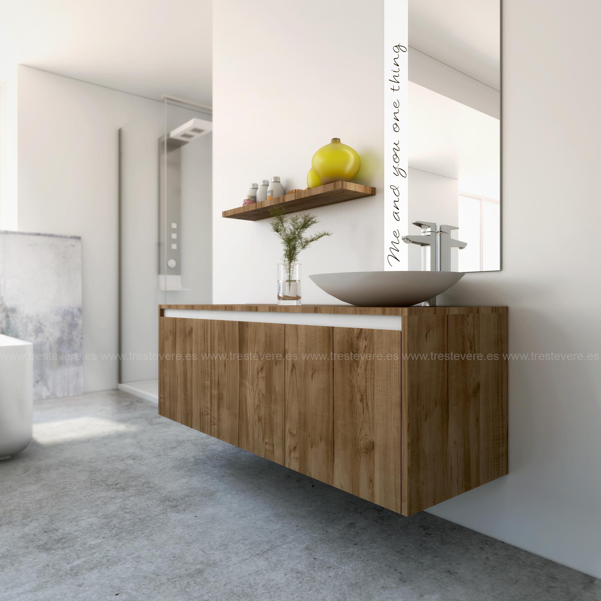 baño 3D catalogo 04