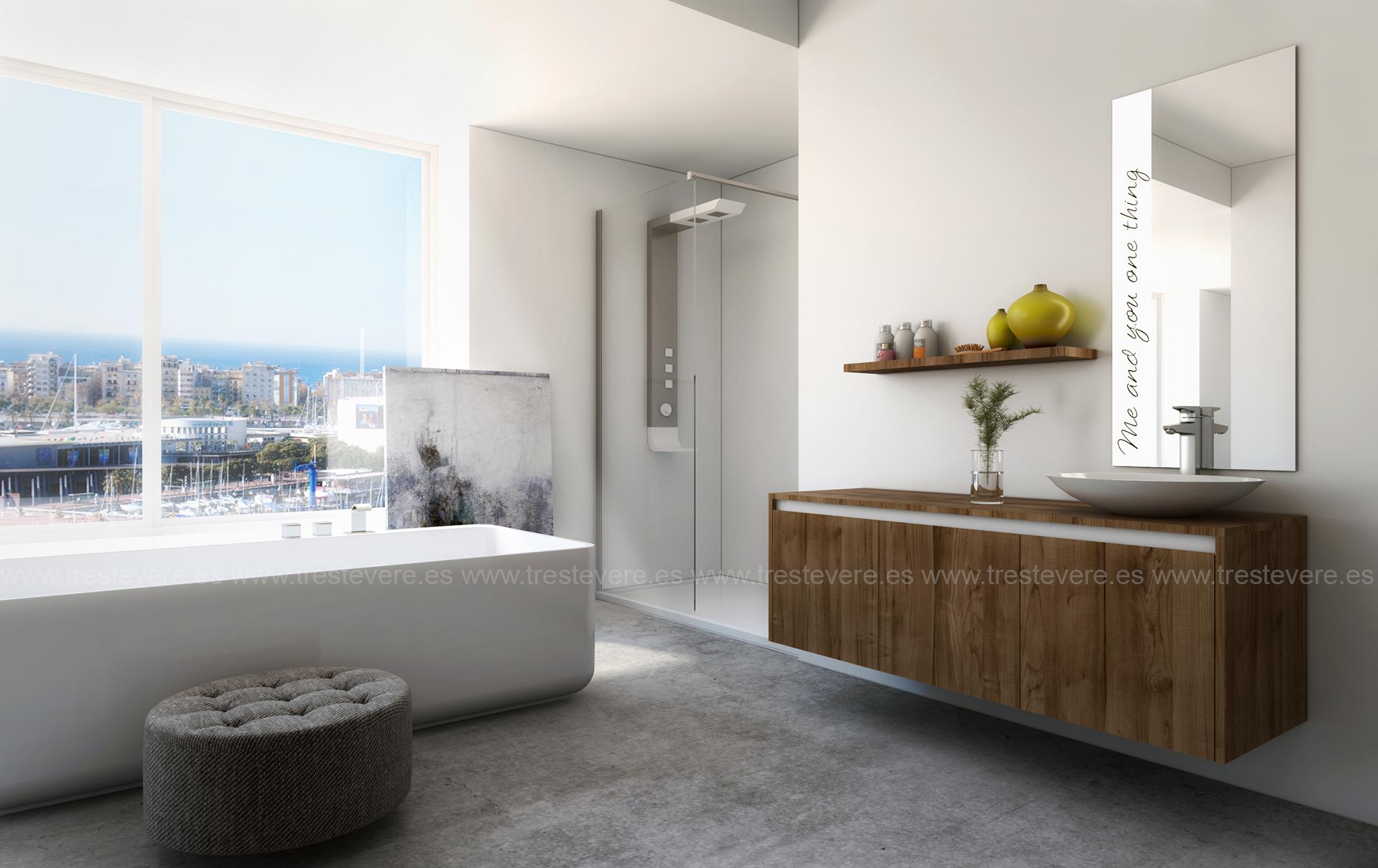 baño 3D catalogo 01