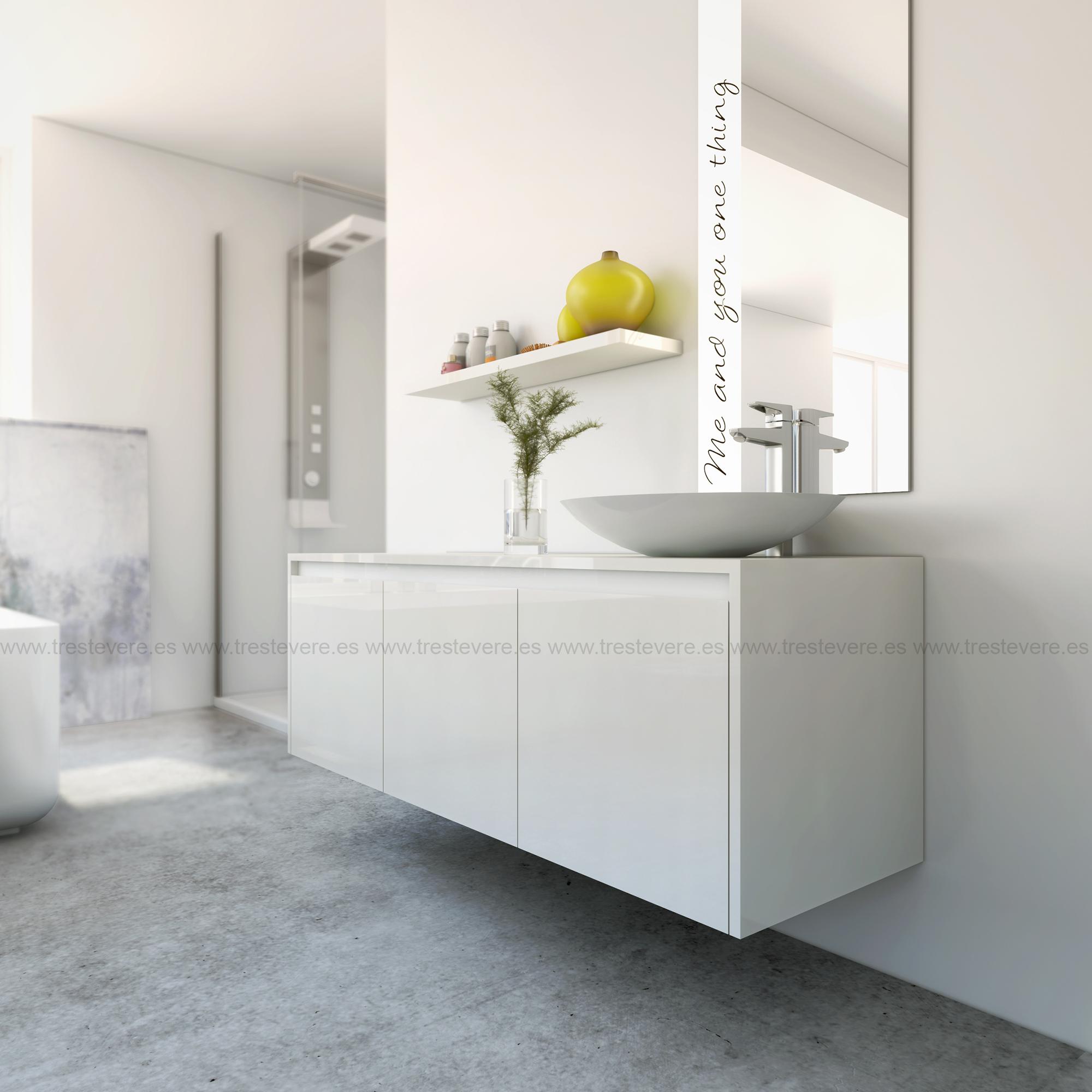 baño 3D catalogo 03