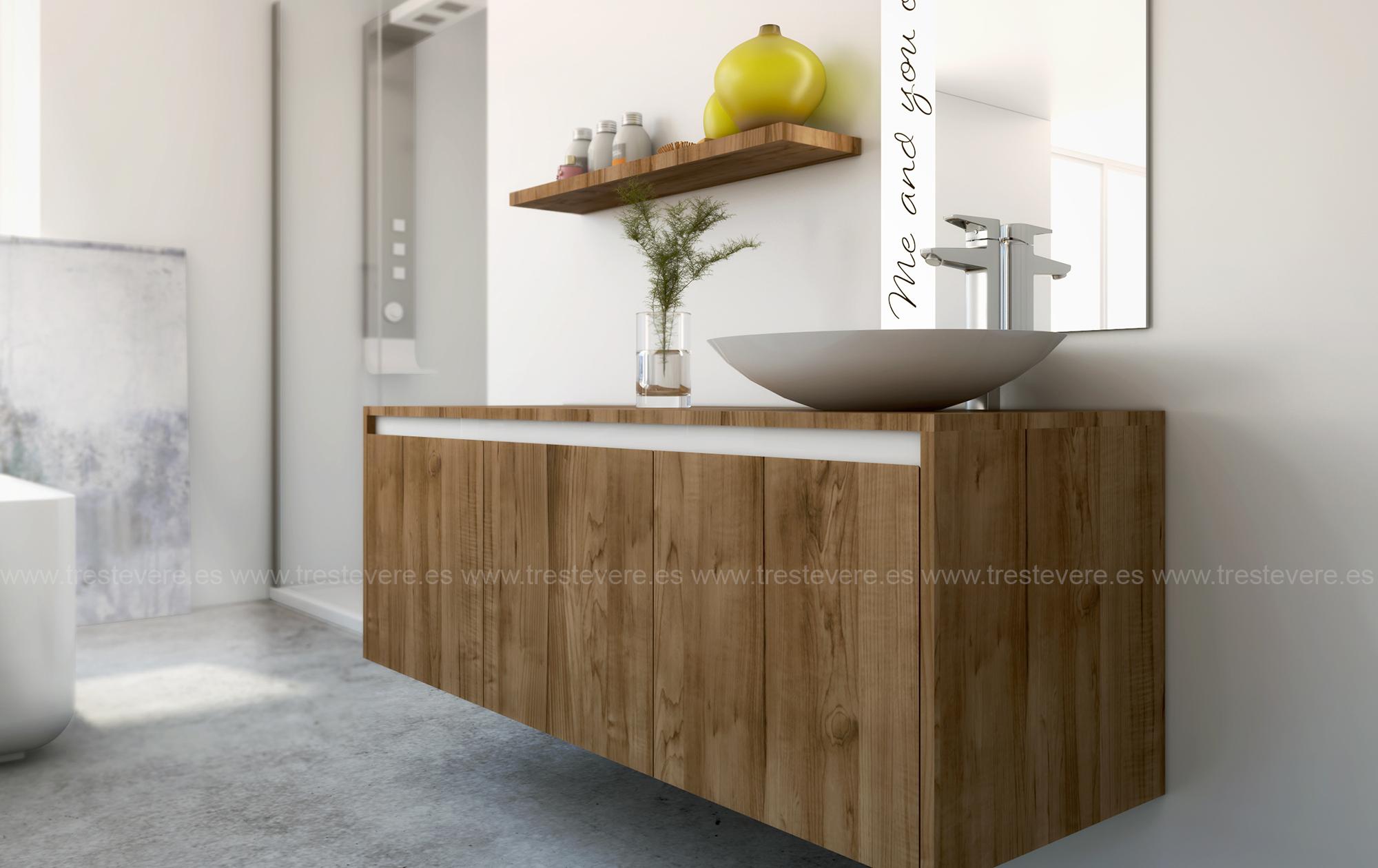 baño 3D catalogo 06