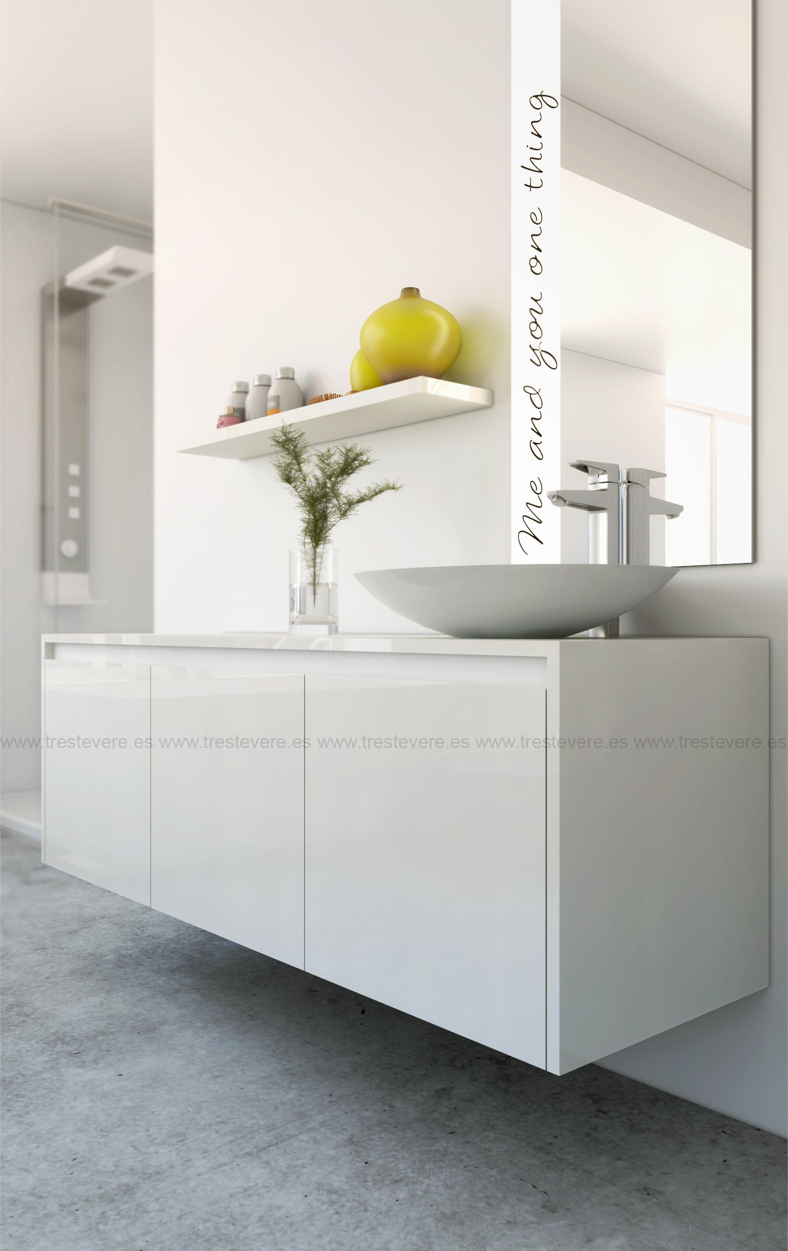 baño 3D catalogo 07