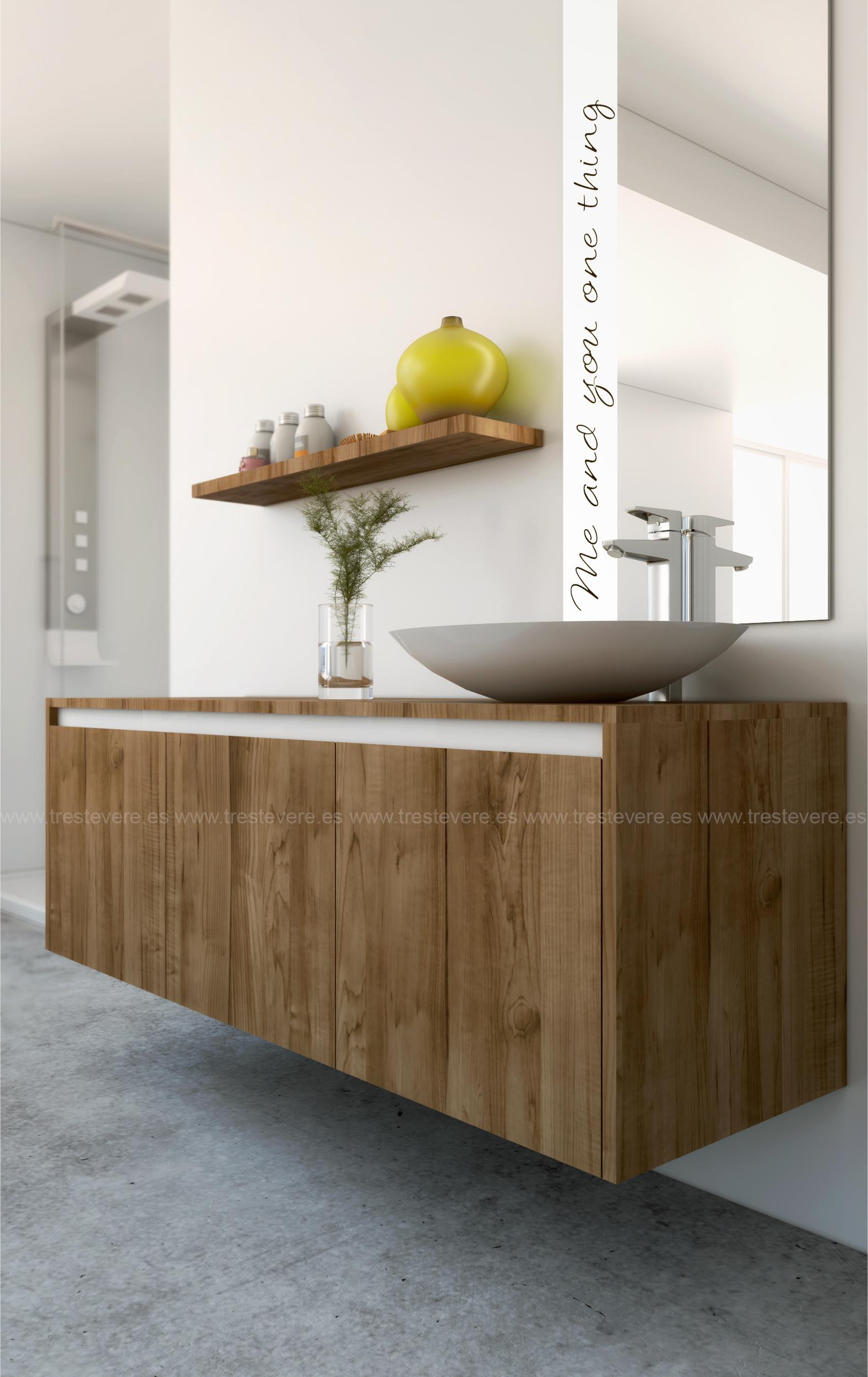 baño 3D catalogo 08