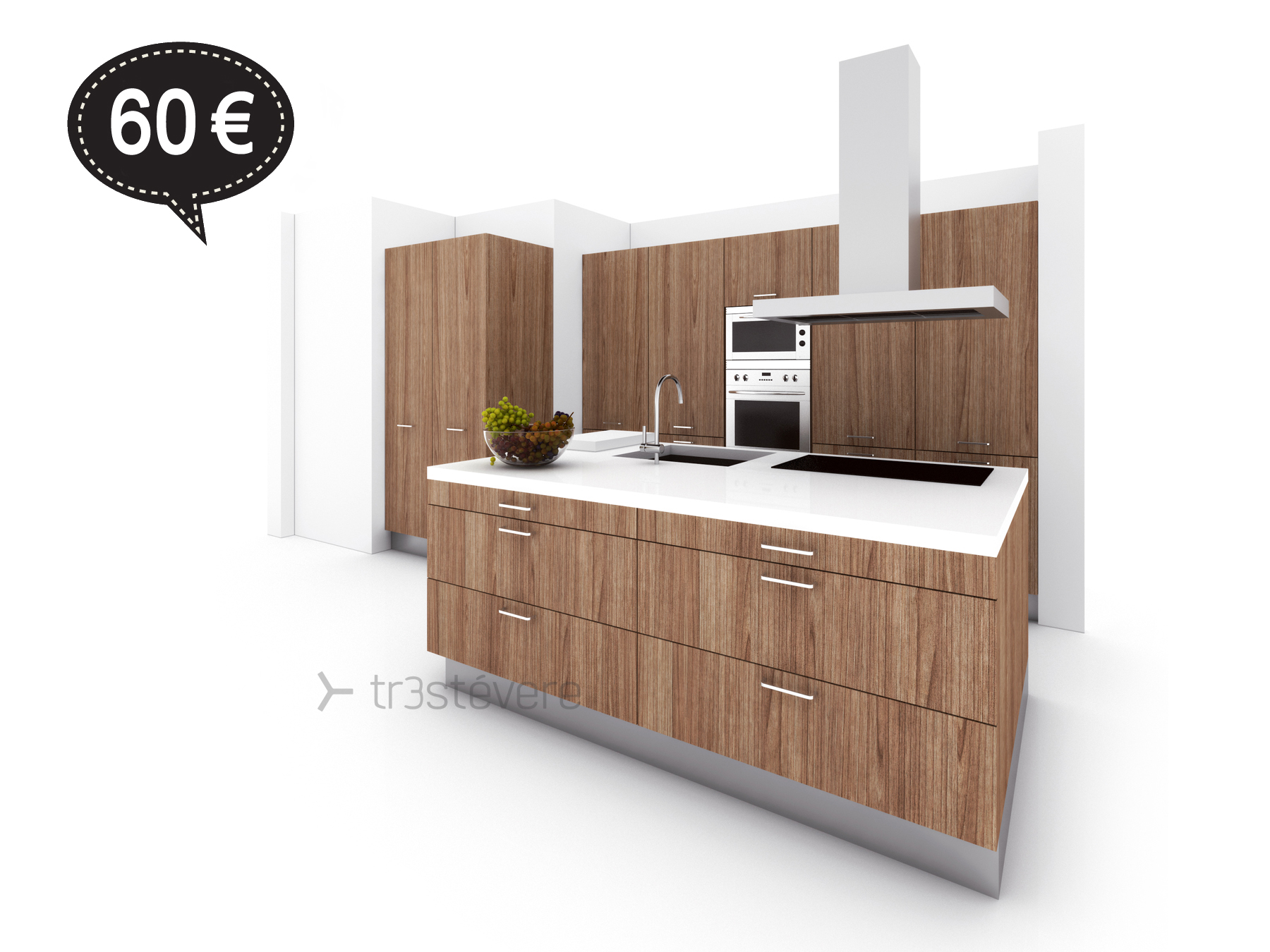 cocina low cost 02