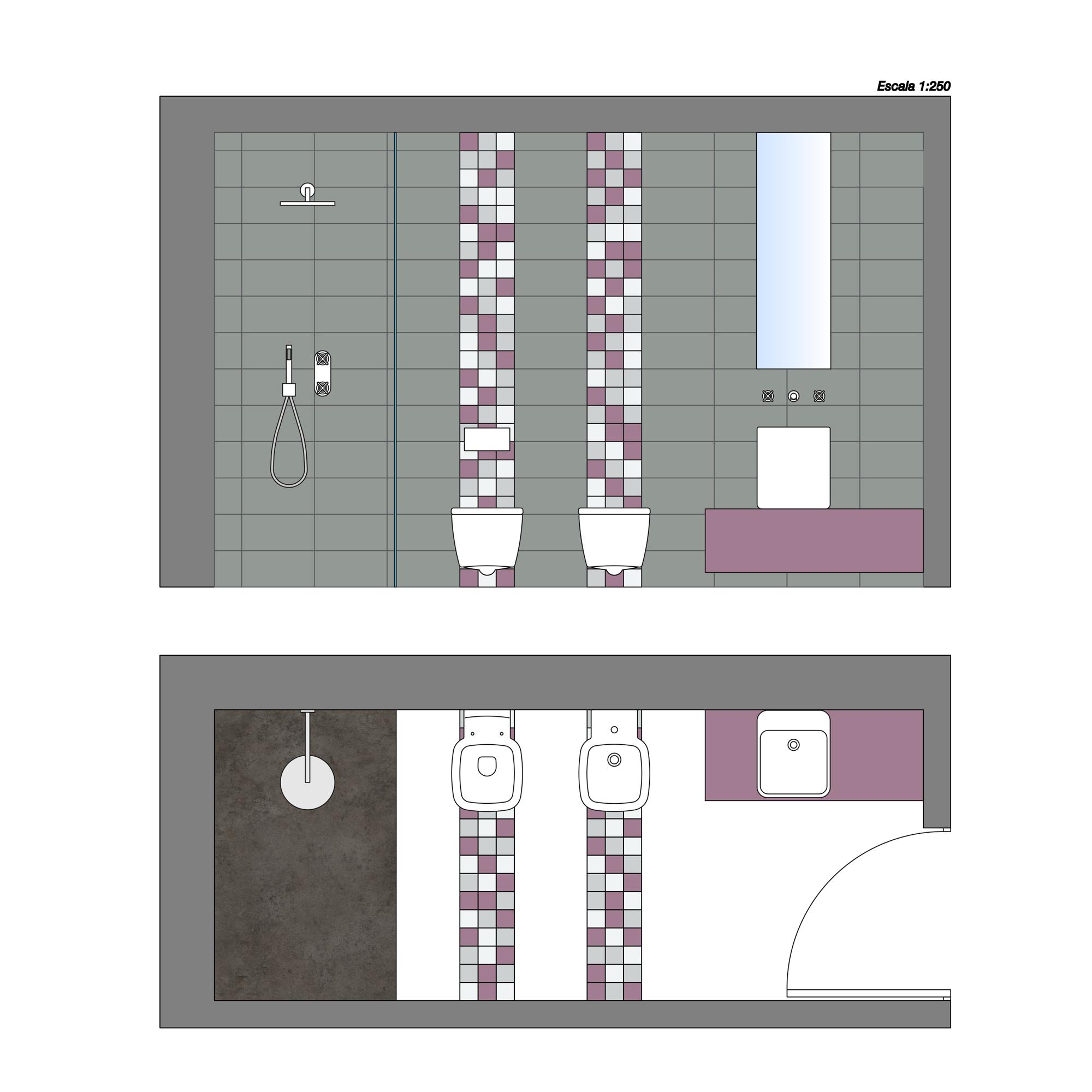 02 plano 2D color