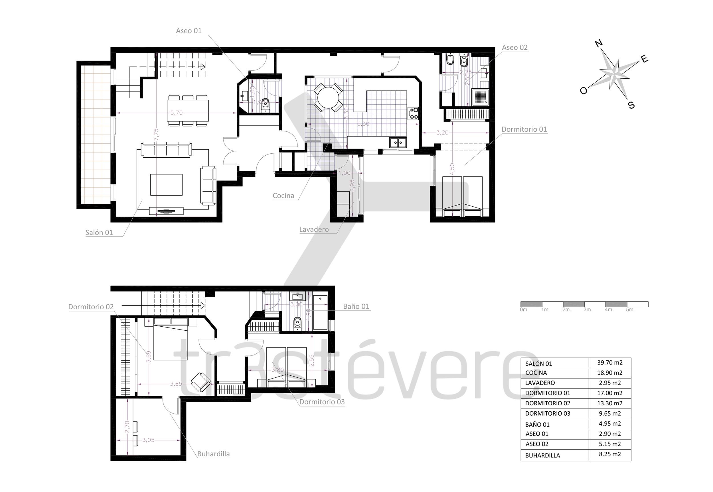 plano vivienda 01