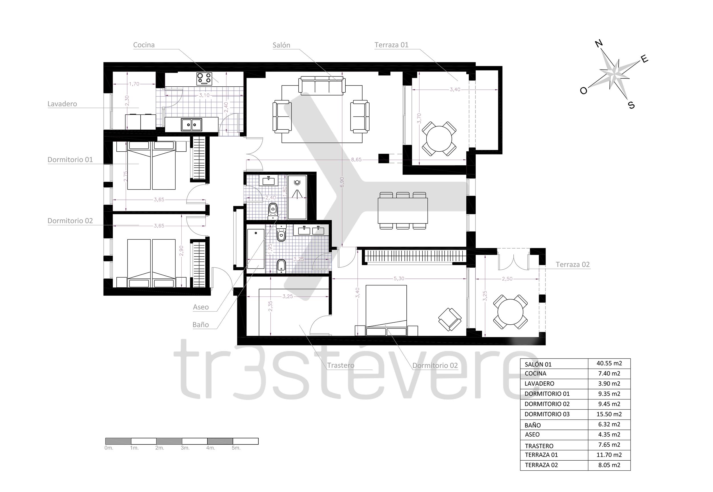 plano vivienda 02