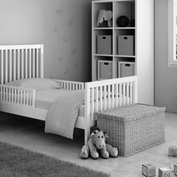 render habitacion infantil