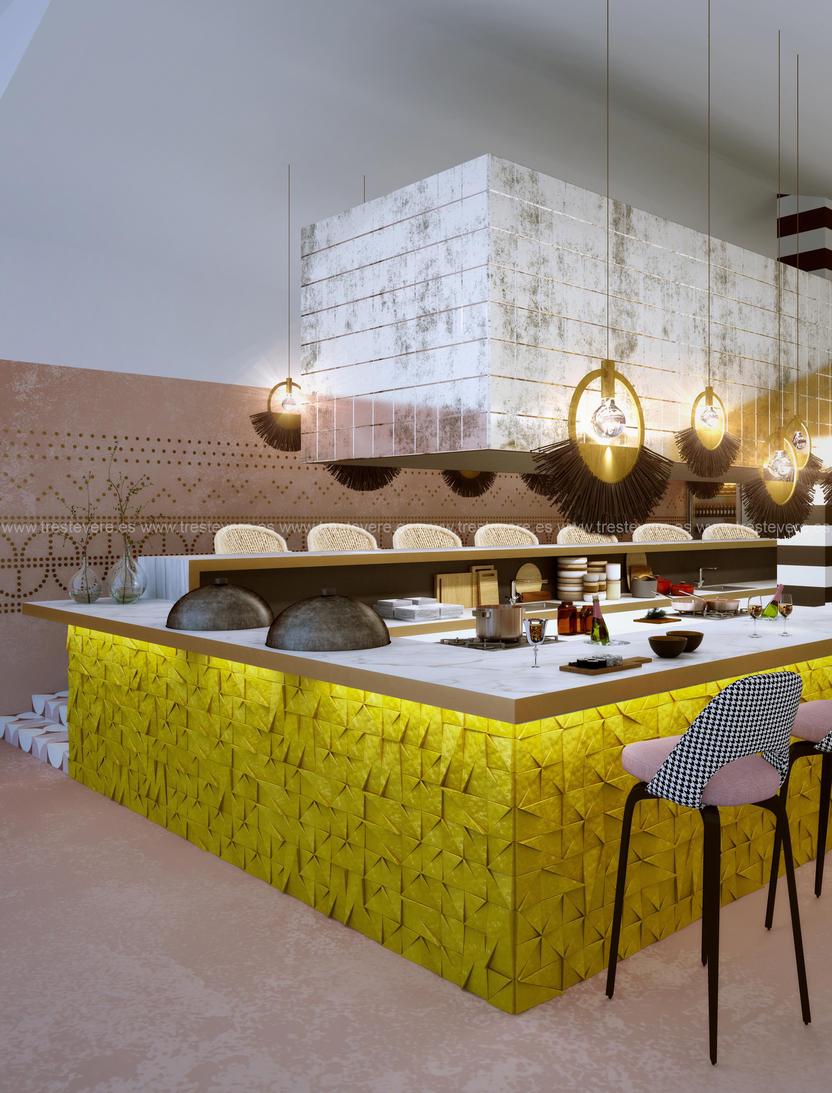 restaurante-nomada-01