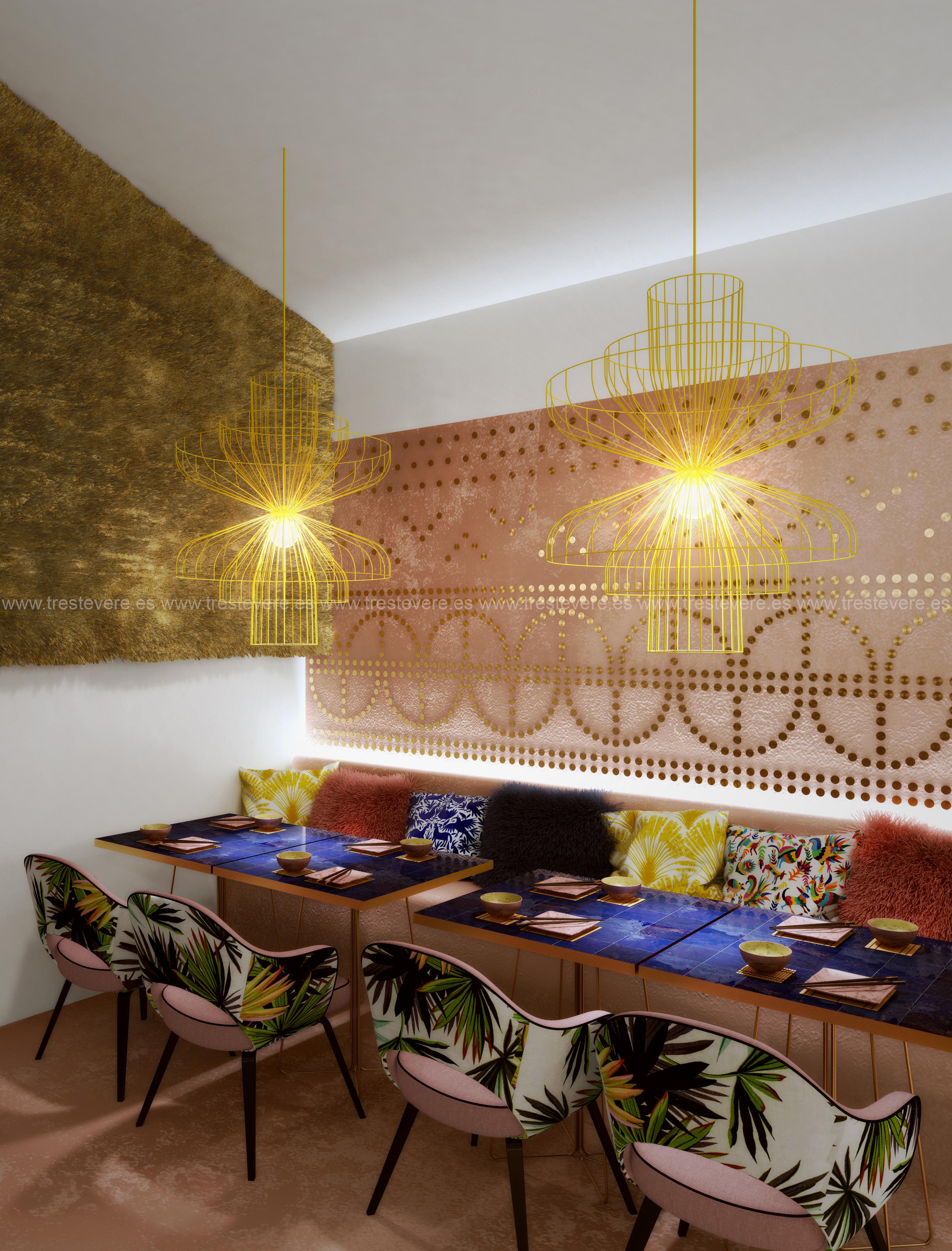 restaurante-nomada-02