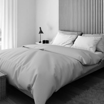 3d dormitorio moderno