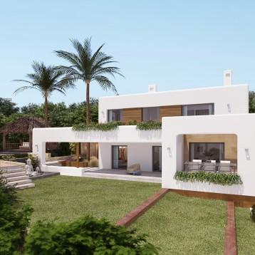 3d valencia arquitectura